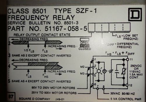 small resolution of relays class 8501 8 pin wiring diagram 8 pin control relay schematic square d 8 pin relay wiring diagram