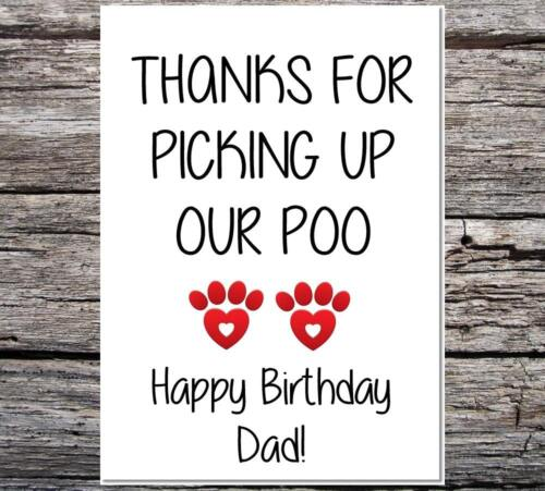 funny card from the