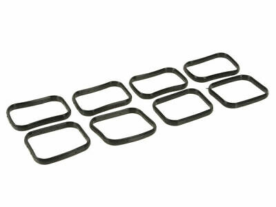 For 2006-2009 Mitsubishi Raider Intake Manifold Gasket Set