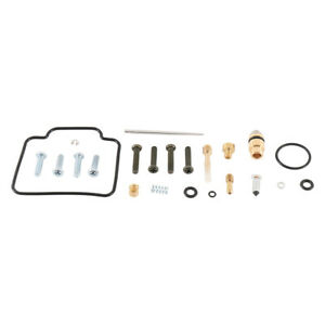 New All Balls Carburetor Rebuild Kit 26-1153 For Yamaha