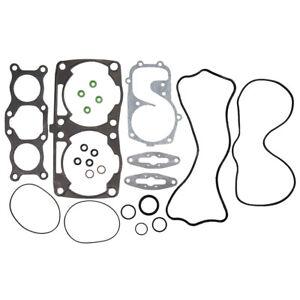 SPI Top End Gasket Kit 2011-2012 Polaris 800 2-Stroke