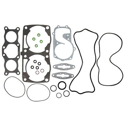 SPI Top End Gasket Kit 2011-2012 Polaris 800 2-Stroke