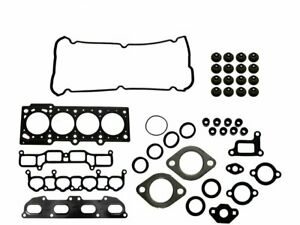 Head Gasket Set Q785SS for Mitsubishi Eclipse 1998 1995