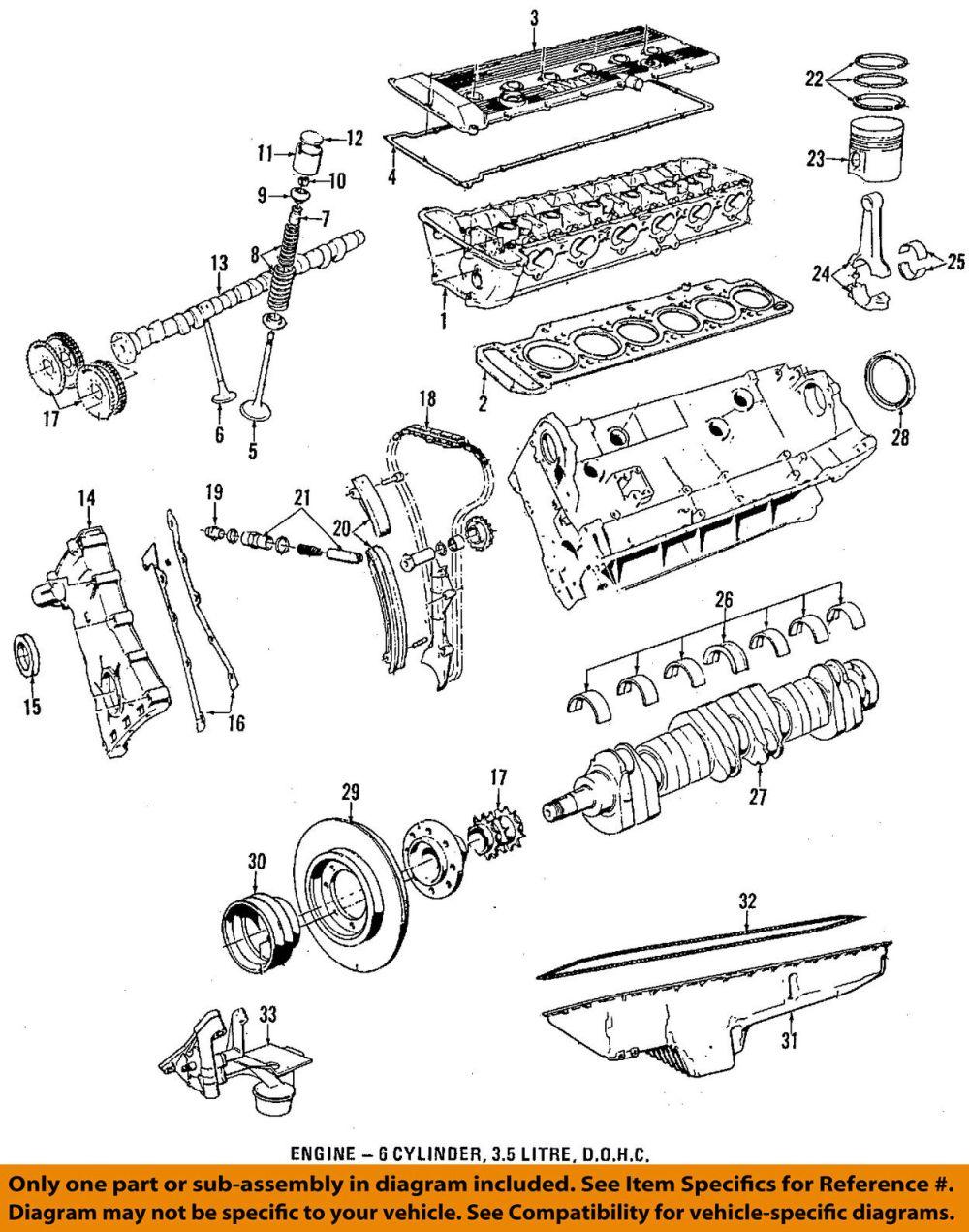 medium resolution of bmw m50 engine oil flow diagram wiring librarybmw oem oil