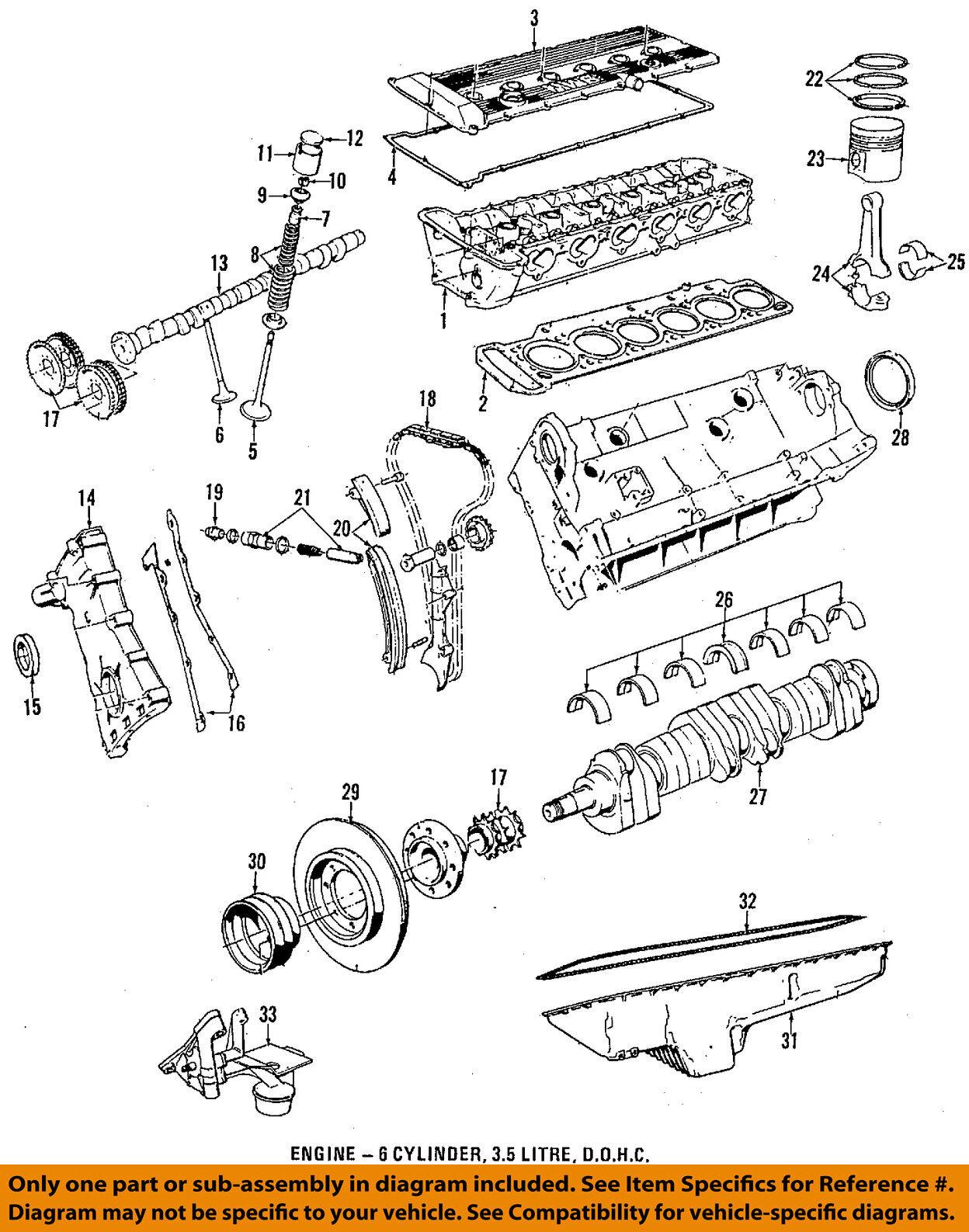 hight resolution of bmw m50 engine oil flow diagram wiring librarybmw oem oil