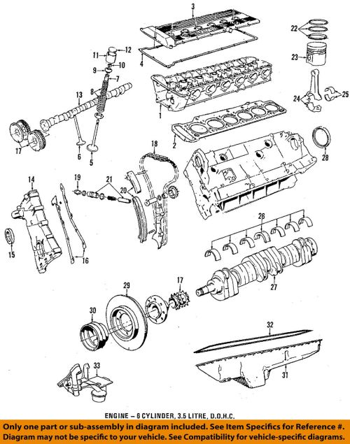 small resolution of bmw m50 engine oil flow diagram wiring librarybmw oem oil