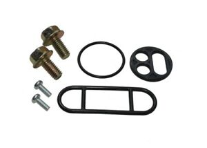Petrol Tap Repair Kit-Kit/Set for Yamaha TDR 125 N 80 KM/H