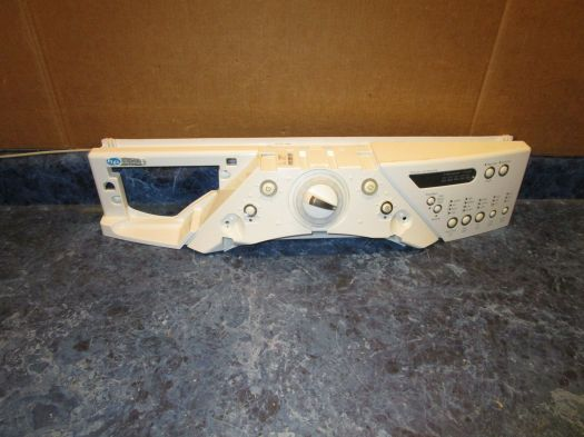 s l1600 - Appliance Repair Parts WHIRLPOOL WASHER CONTROL BOARD PART# W10180778 W10164402