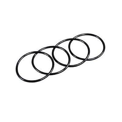 MOROSO 97530 O-Rings Replacement Accumulator Models 23900