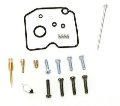 Carburetor Carb Repair Kit 1995-2005 Kawasaki VN800A/B