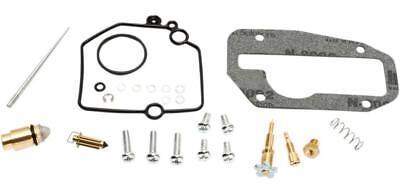 Moose Carb Carburetor Repair Kit for Yamaha 1999-06 TTR
