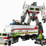New Transformers 2019 Sdcc Hasbro Ghostbuster Toys Ecto 35