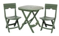 Cyber Monday Savings on Patio Furniture collection on eBay!