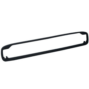 3rd Third Brake Light Gasket Seal For 1999-2006 Chevy