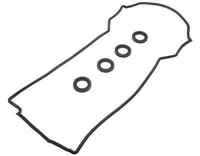 Valve Cover Gasket Set for Mercedes W124 W202 W203 R170