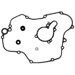 Water Pump Repair Kits~2004 Kawasaki KX125 Sports Parts