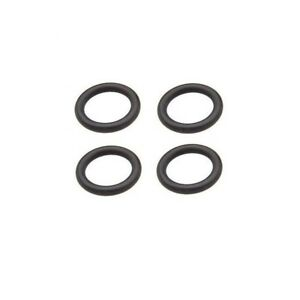 O-Ring for Fuel Injector Insert Sleeve x 4 O.E.M REINZ for