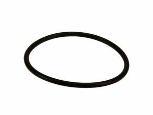 Genuine Oil Filter O-Ring fits Mercedes CL63 AMG 2011-2014