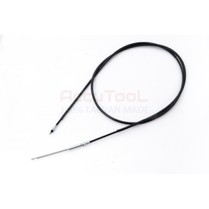 LHD Hand Brake Cable for Mitsubishi Canter FE635 1996-2004