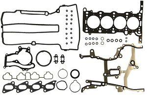 Mahle HS54898 Cylinder Head Gasket Set 1.4L Chevy Cruze