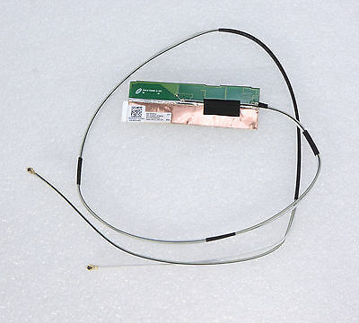 Dell Inspiron Mini 1012 WIFI WIRELESS dratloss ANTENNA