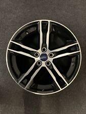 Focus St Aftermarket Wheels : focus, aftermarket, wheels, Focus, Wheels, Online