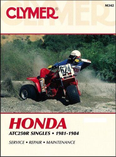 Honda V45 Magna Wiring Diagram To Download 1982 Honda V45 Magna Wiring