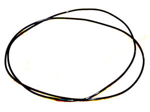 *New 2 BELT SET* AMPEX 700 767 A700 1400 2100 SERIES