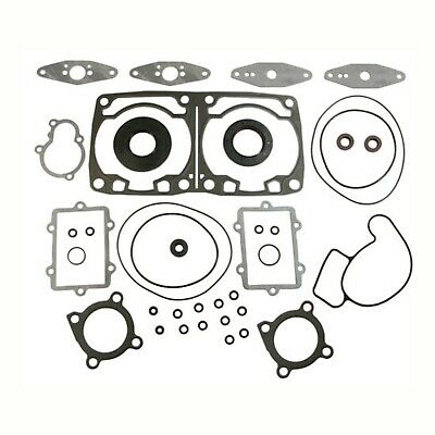 ARCTIC CAT 800 SPI COMPLETE ENGINE GASKET SET 2010-2017 F8