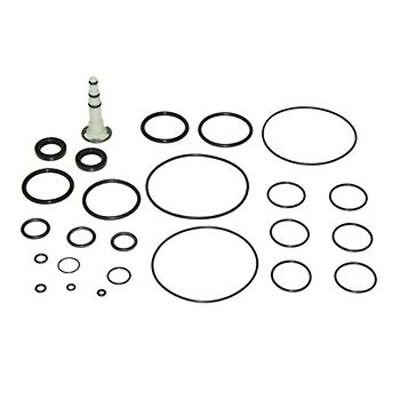 NIB OEM Mercury 135-140-150-175-200-225-200-250 O Ring Kit