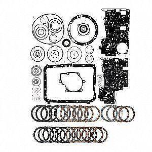 New 1999 Ford Ranger Automatic Transmission Rebuild Kit