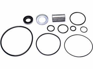 For 1991-2006 Ford Explorer Power Steering Pump Repair Kit