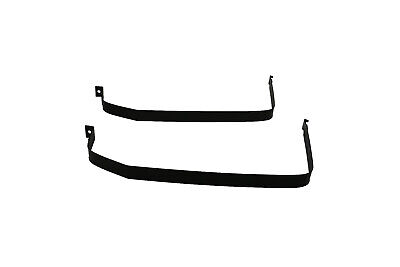 Fuel Tank Straps for 1995-1999 Chevrolet Tahoe Chevrolet