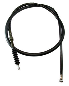 Factory Spec brand Clutch Cable 1987-2004 Yamaha Warrior