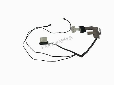 New Original Genuine Laptop LCD Video Cable ACER ASPIRE