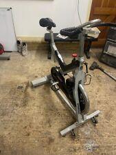 Spinner Sport Bike : spinner, sport, Spinner, Great