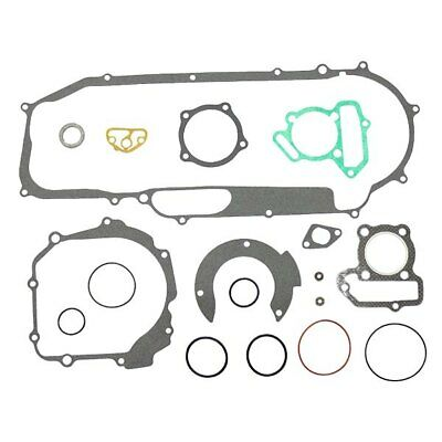 For Yamaha Grizzly 125 2004-2013 Namura Complete Gasket