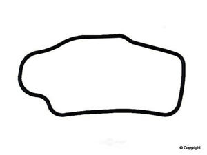 Engine Coolant Thermostat Gasket-Stone WD Express 221