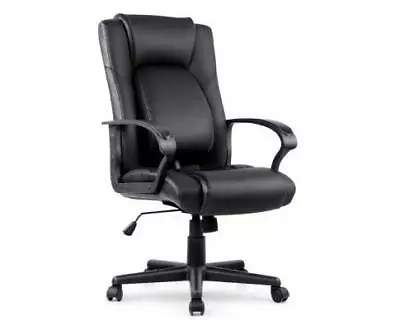 back support for office chairs australia chair covers and linens in madison heights mi executive style lumbar high comfort
