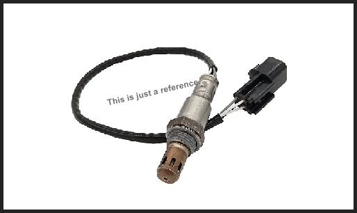 OEM Genuine O2 Oxygen Sensor 392102G650 For Hyundai Tucson