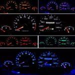 Led Kit For 94 01 Acura Integra Dc2 Dc4 Tiendamia Com