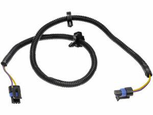For 1994-2005 Buick Century Knock Sensor Harness Dorman