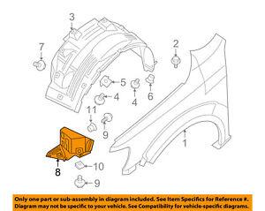 fuller 13 speed transmission diagram rs485 wiring nv3500 parts all data nissan oem front fender liner splash shield extension right image