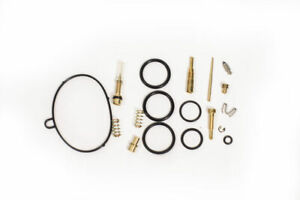 1986 1987 Honda Fourtrax TRX70 Carburetor Repair Kit Carb