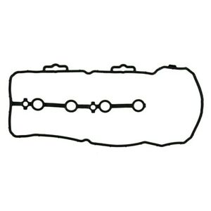 Fel-pro VS50847R Engine Valve Cover Gasket For 2009-2013