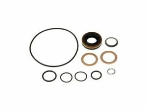 For 2000-2005 Mitsubishi Eclipse Power Steering Pump Seal