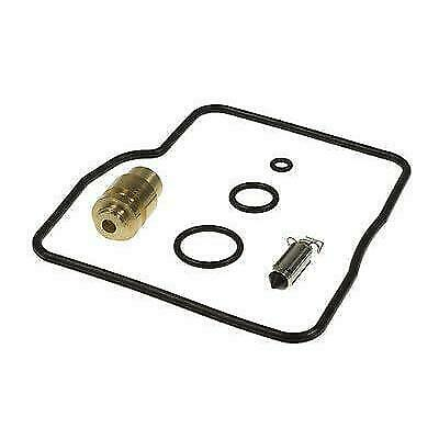 Repair kit carburetor front compatible with suzuki gl