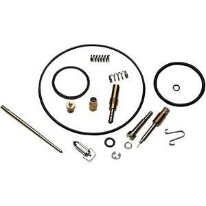 Moose Carburetor Rebuild Kit Yamaha TTR 125 Dirtbike MX