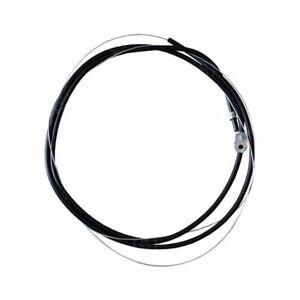 *FRP* FILO MOTORINO AVVIAMENTO FIAT 500 F L wire cable
