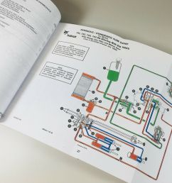 gauge wiring diagram bobcat 743 basic guide wiring diagram u2022 bobcat s250 parts diagram gauge [ 1600 x 1200 Pixel ]